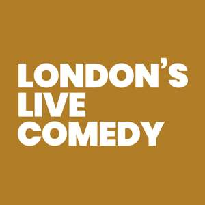 Free comedy shows in Leicester Square throughout March