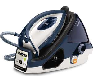 Tefal GV9060 Steam Gen Iron £139.99 - Great Deal!! at Currys