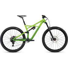Specialized 50% off various bikes @ H2Gear.co.uk