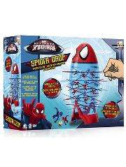 Spiderman Drop Game £2.00 @Asda Direct - Free C+C - BACK IN STOCK