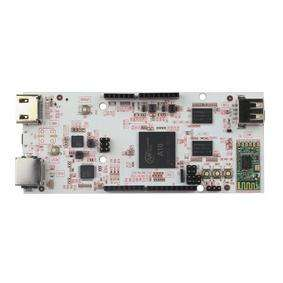 pcDuino V2 £15.99 Delivered @ Maplin
