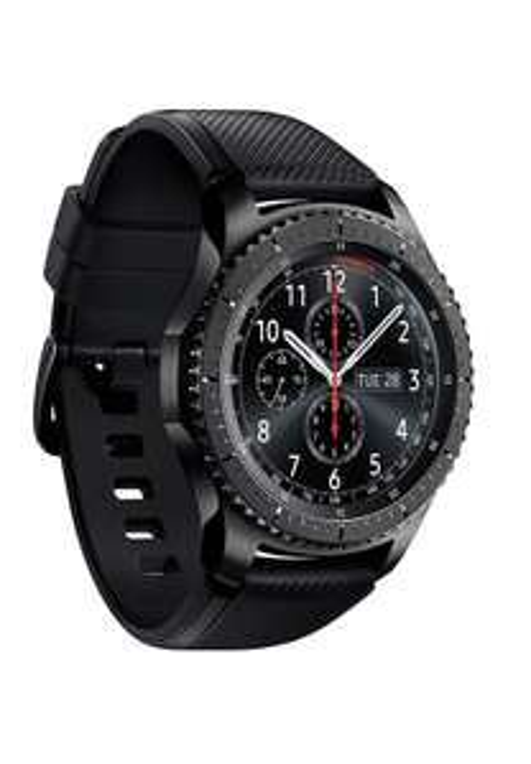 Samsung Gear S3 Frontier Smart Watch £251 @ Very