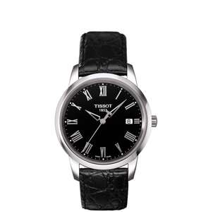 Tissot Classic Dream Men's Watch , for £95 (in store) @ Beaverbrooks