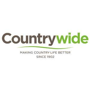 Countrywide stores closing down sale - Save upto 30% in store