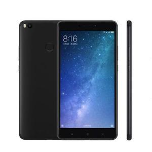 Xiaomi Max 2 Dual Sim 64GB £164.35 @ eGlobalCentral eBay