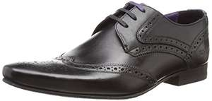 Ted Baker Hann 2 brogues only £75 (£67.50 if student prime) @ Amazon