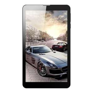 "Teclast P70 4G PHABLET 7"" Android 5.1 Quad Core 1GB/8GB £51.61 from GEEKBUYING [Germany]"