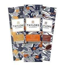 Taylors Nespresso capsules £1 @ Poundland