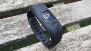 Garmin vivofit 3 £45 on amazon, cheapest ever price