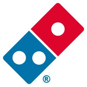 Dominos any large pizza for £6.99 - collection only (Ayrshire)