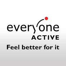 40% OFF Everyone Active Gym/Swimming/Classes membership - £270