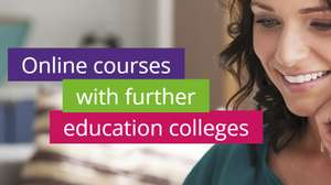 Free! Level 1 and level 2 courses, with certificates and can get you an NUS card!