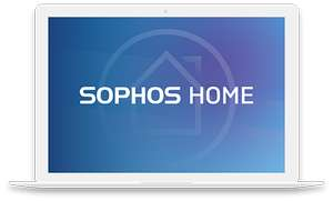 Free Sophos Home for PCs and Macs - Stop malware, viruses, ransomware, and malicious apps