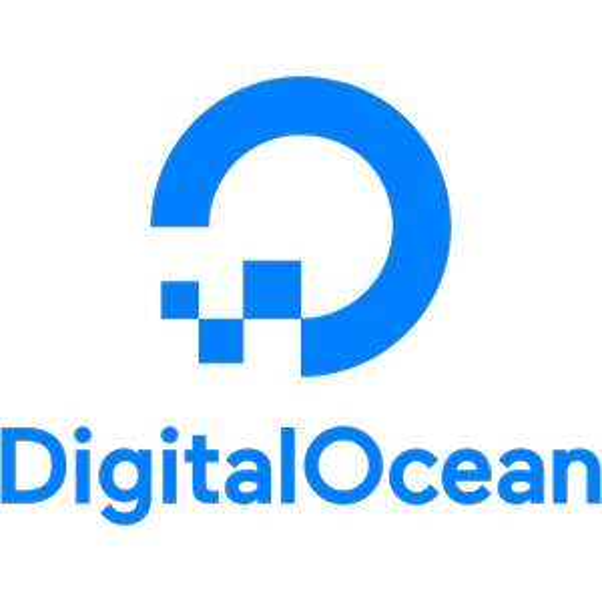 DigitalOcean $10/£7.17 free credit
