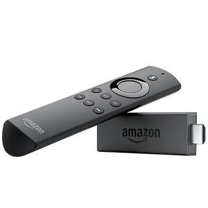 Amazon fire stick £30 At sainsburys and now Argos.