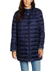Tommy Hilfiger Women's Ino Coat Size L Only (UK 12) was £193.39 now £58.02