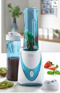 EGL Blender £9.99 / £14.98 delivered from £39.99 - with 12 month guarantee @ Studio