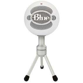 Blue Snowball ICE £34.99 MAPLIN