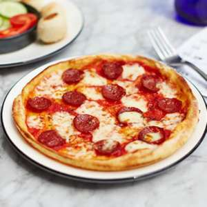 Dining out made easy with Nectar points this Easter@ Nectar - PizzaExpress