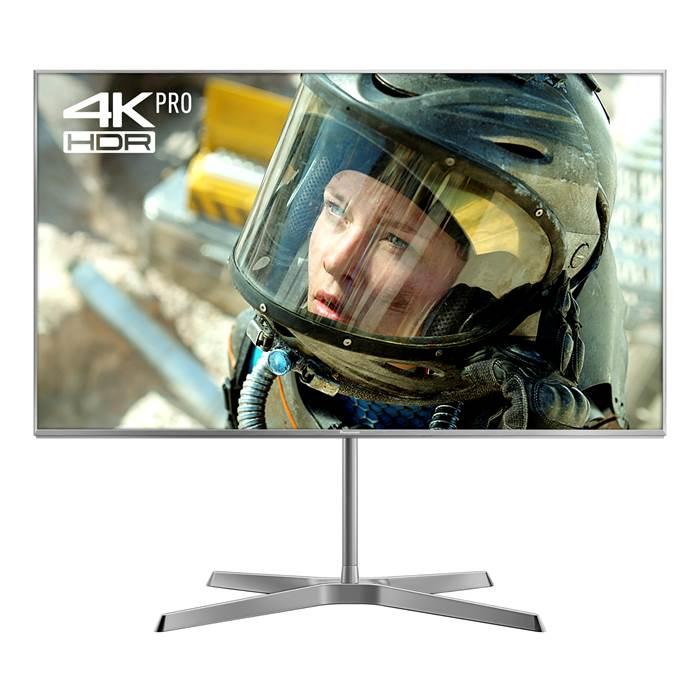 "Panasonic TX50EX750B 50"" 4K Ultra HD Smart LED TV - £729 (with code) @ Co-Operative Electrical"