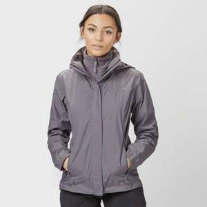 THE NORTH FACEWomen's DryVent® Resolve Jacket, £53 (with code) from Blacks