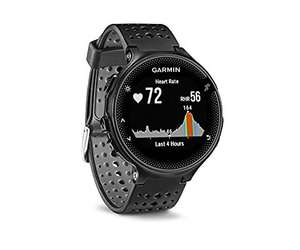 Garmin Forerunner 235 GPS Running Watch £159.99 @ Amazon