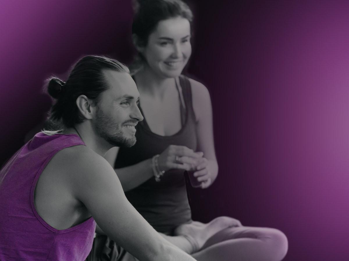 Village Hotel Gym/Pool/Sauna/Jacuzzi/Steam FREE Open Weekend 23-25 March
