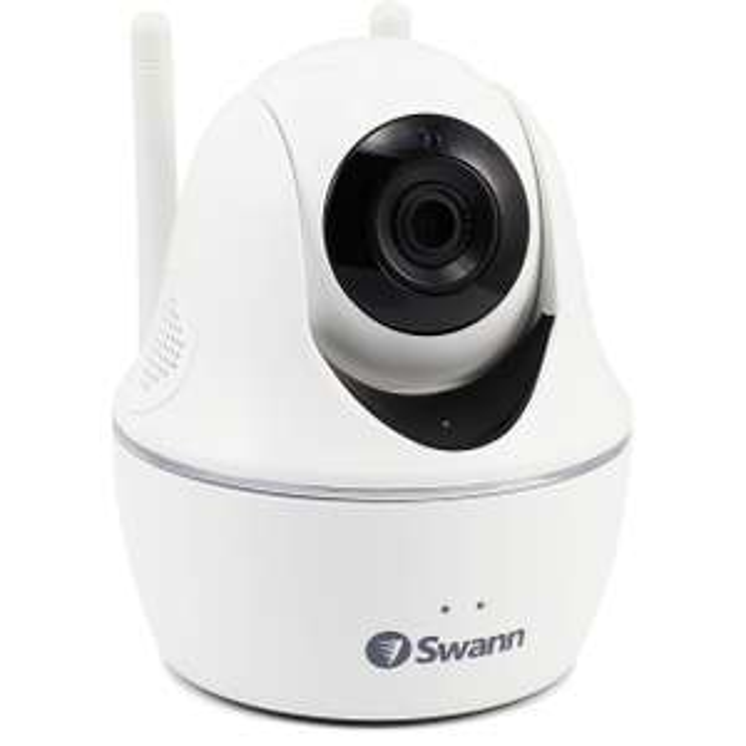 Swann pan tilt wireless camera network camera £49.99 @ Amazon