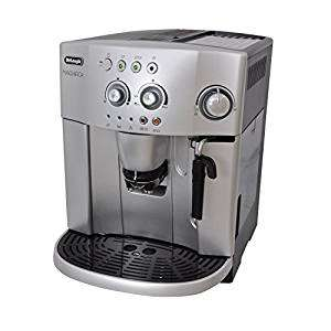 De'Longhi ESAM 4200 £146.68 (Used - Very Good) / £151.46 (Used Like new) Amazon warehouse