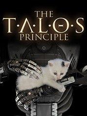[Steam] The Talos Principle - £5.85 - Greenman Gaming