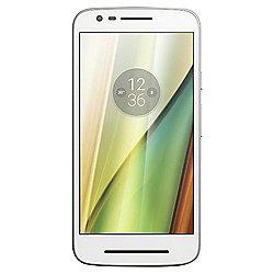 Motorola Moto E3 / White 4g 5 inch £10 instore bedford tesco