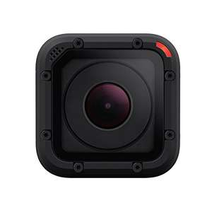 GoPro HERO Session Camera £109 delivered @ Amazon