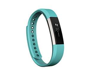 Fitbit Alta Fitness Wrist Band £69.99 @ Amazon