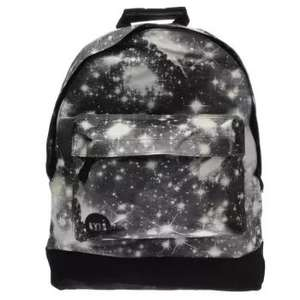 Mi Pac backpack now £7.99 was £28.99 free c&c Schuh