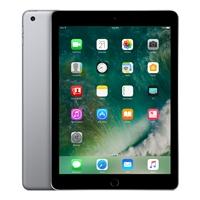APPLE iPad 32 - Delivered Price £323.94 @ Serversplus