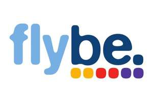 Flybe Student checked luggage BOGOF
