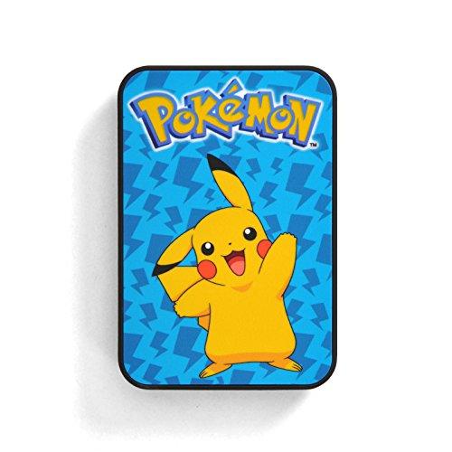 Pokemon powerbank - Sold by Invero / Fulfilled by Amazon - £5.99 Prime / £9.98 non-Prime