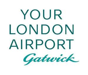 Premium line-skip security at Gatwick - £1 for My Gatwick members