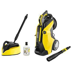 Karcher K7 premium 42% off = only £299.99 @ John Lewis
