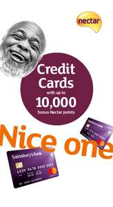 Longest 31 month credit card with 0% apr from sainsburys. Ends on Sunday! Credit card terms getting shorter all the time. Use for a big purchase. Also £50 in nectar points.