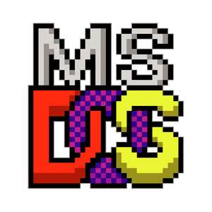 Free MS-DOS Games - 4,079 Games to play online!