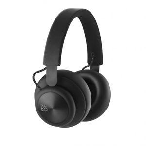B&O Play H4 Bluetooth Wireless Headphones (Refurbished) £107.20. ebay /  beoplay
