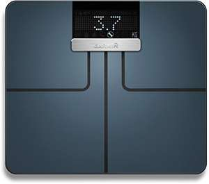 Garmin Index Smart Scale £84.99 @ Amazon