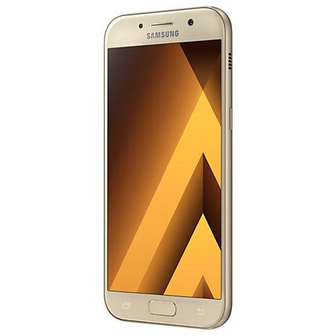 Samsung Galaxy A5 2017 32Gb £269.95 @ John lewis