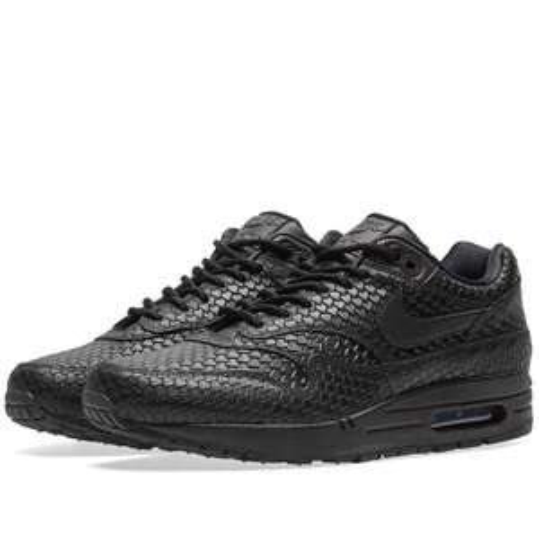 END Sale - Nike Air Max Premium W £65 @ Endclothing