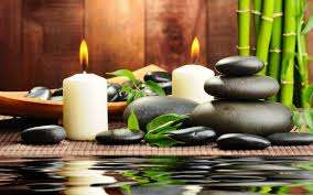 Spa break  2for1 deal at The Bridge Hotel - £65 @ LastMinute