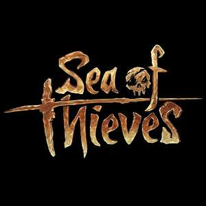 2 Months Access to Sea of Thieves on PC and Xbox for £1.39
