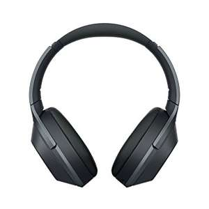 Sony WH-1000XM2 Refurbished - £179 @ Sony Centre