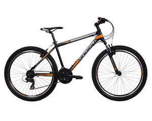 Amazon: Indigo Men's Surge Mountain Bike @ £97.30 (RRP: £299)