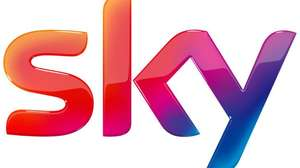 Sky Unlimited Broadband : £240 for broadband £9.95 one time fee £80 cashback £75 MasterCard : less than £8 per month